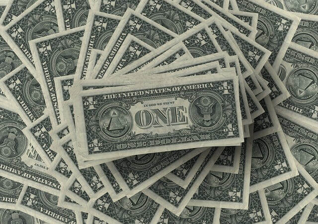 La Compravendita delle Valute mediante Currency Pairs