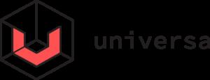 universa la nuova ico criptovaluta