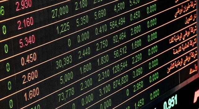 Come scegliere i sistemi di trading automatici