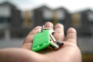 Come tutelarsi quando si affitta una casa