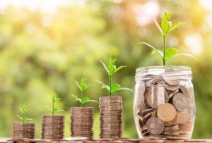 Investimenti finanziari migliori