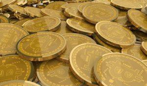 Investire in bitcoin altre valute