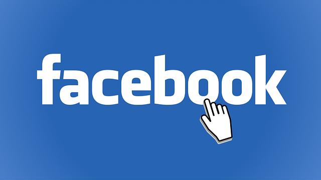 come comprare le azioni facebook