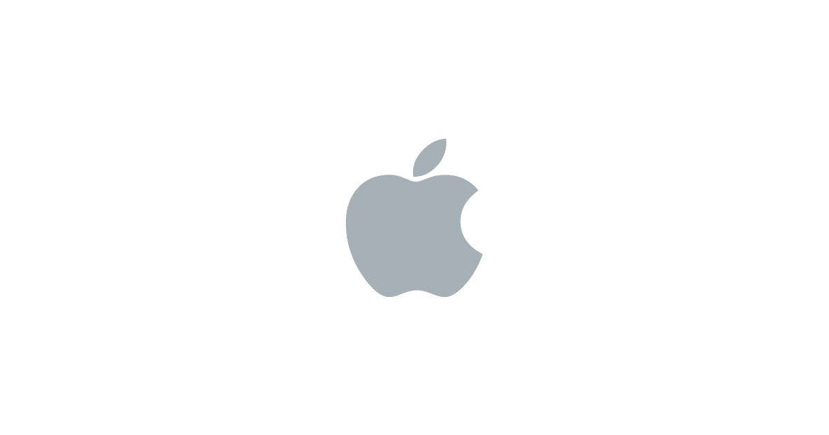 investire azioni apple
