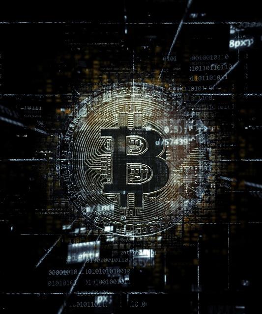 bitcoin opinioni truffa