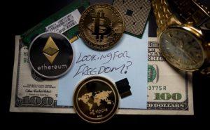 migliori wallet bitcoin