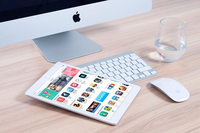 Come fare soldi con una app
