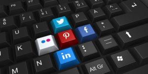 Fonti di traffico per monetizzare un blog