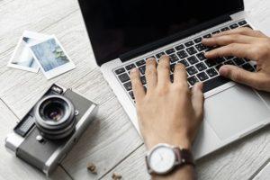 lavoro freelance inserimento dati e data entry