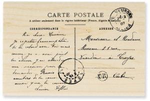 buono fruttifero postale