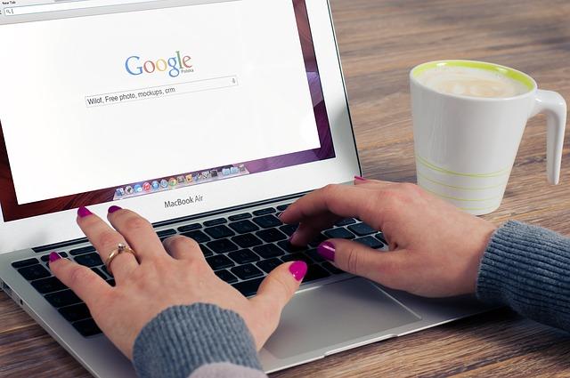 come monetizzare un sito web