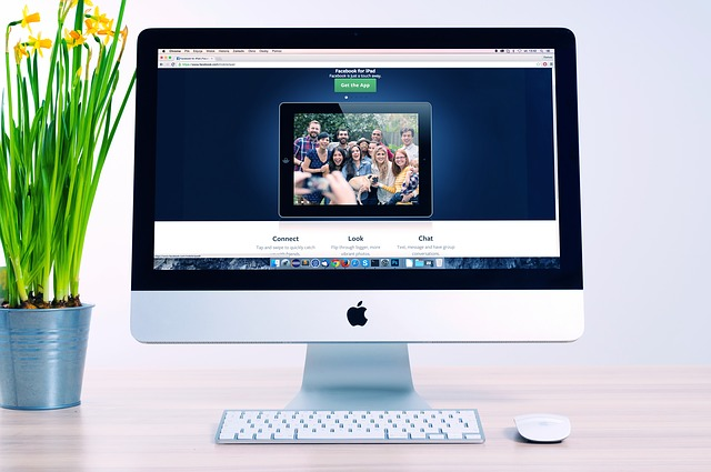 siti per guadagno online