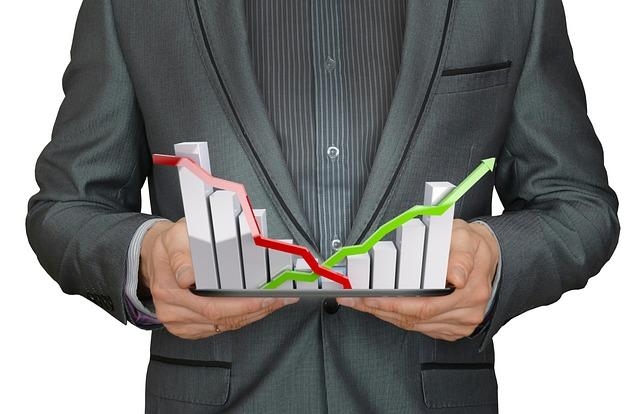 come riconoscere i brokers forex truffatori e come difendersi