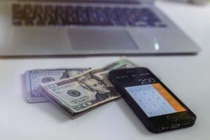 siti per guadagnare online sicuri
