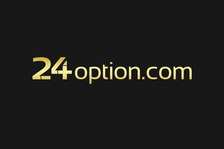 24 option come funziona?