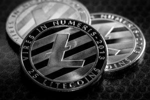 Trading di Litecoin su eToro