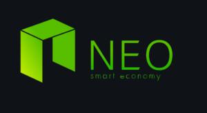 Trading di Neo su eToro