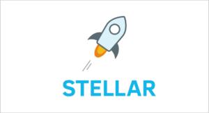 Trading di Stellar su eToro