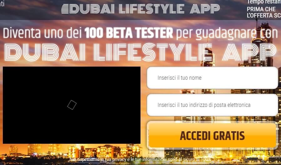 dubai-lifestyle-e-una-truffa-o-no
