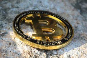 trading bitcoin con etoro
