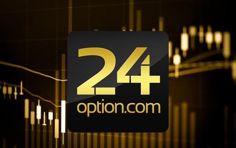 24-option-miglior-broker-opzioni-binarie