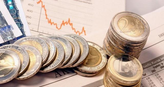 come investire in obbligazioni
