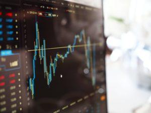 investire nel trading conviene