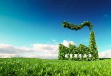 risparmio verde
